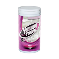 Yummy Protein for Women