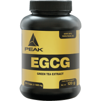 Green tea extract - EGCG